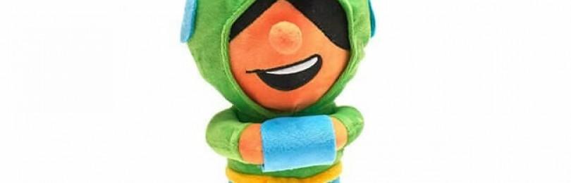 Товары и игрушки для детей и младенцев