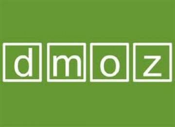 Что такое каталог DMOZ, и с чем его едят?