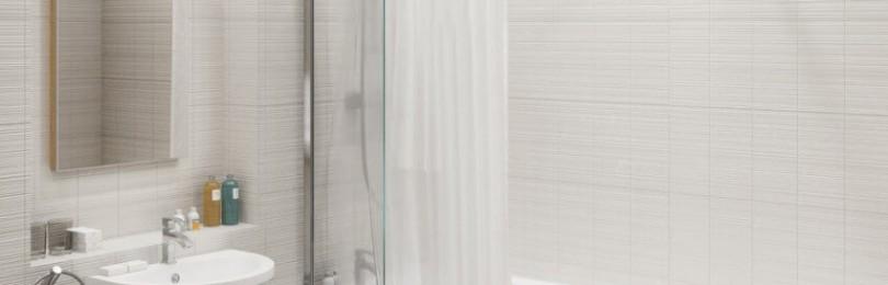 Производство карнизов (штанг) для ванн из нержавеющей стали любых форм и размеров