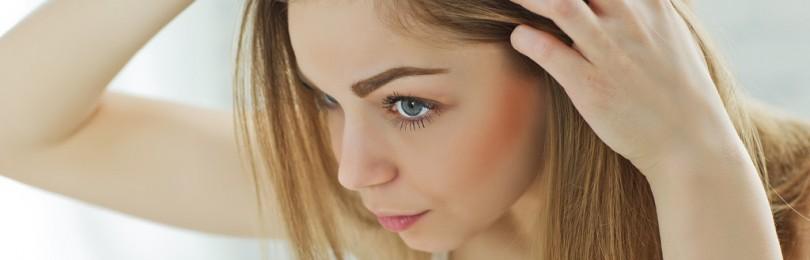 Как ухаживать за жирными и ломкими волосами? Шампуни и косметика alterna для волос