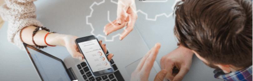 Мобильные операторы, связь — технологии 21 века