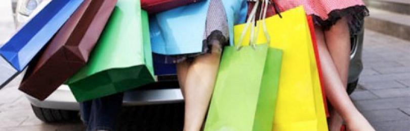 Совместные покупки, скидочные сайты, купоны — это правда работает?