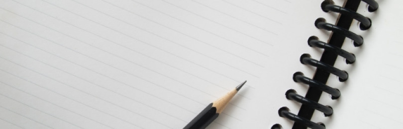 Как написать хороший заголовок: секреты гуру