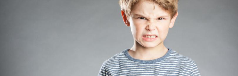 Как отвлечь ребенка без гаджетов: несколько действенных методов