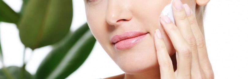 Кремы для лица от морщин — экстренная помощь для красоты
