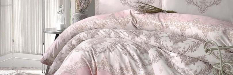 Где лучше купить постельное белье из сатина?
