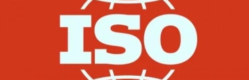 Что такое ISO и зачем он нужен компании?