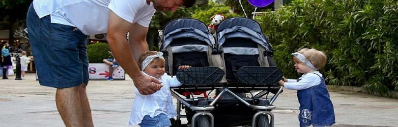 Что наследуют дети от родителей