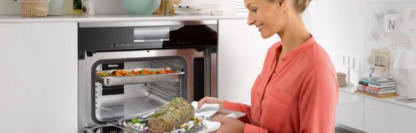 Какую бытовую технику выбрать для кухни. Почему большое значение имеет цвет бытовой техники?