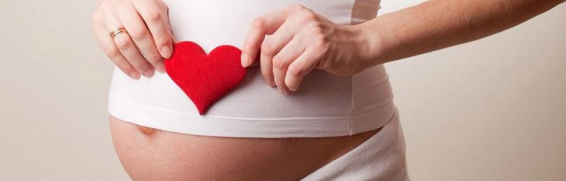 Что нельзя делать во время беременности