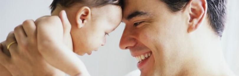Мужское бесплодие: ответы на популярные вопросы