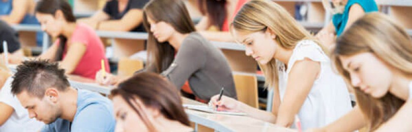 Помощь студентам — дипломные работы под заказ