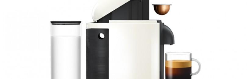 Рейтинг лучших кофеварок для дома: обзор лучших моделей для повседневного использования