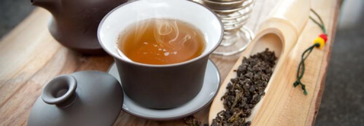 Тонгкат, йохимбе, китайские чаи и траву для сновидений