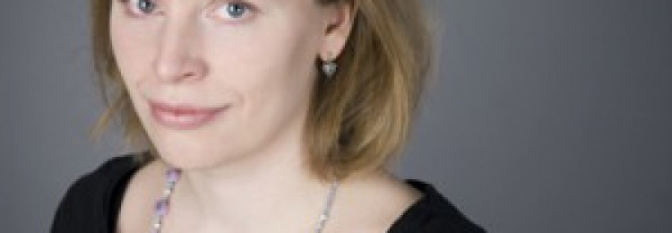 """Мама Недели: Юлия Луговская (блог """"Творческий подход к обучению, воспитанию и общению с ребенком"""")"""