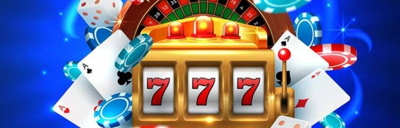 Играем в увлекательное Slotor казино онлайн