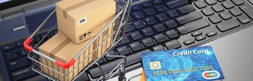 Мобильный заработок — быстро и эффективно. Приложение для заработка денег: отдыхай, развлекайся и зарабатывай