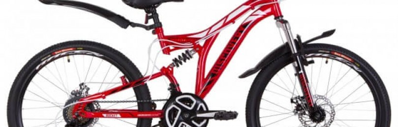 Разновидности моделей велосипедов
