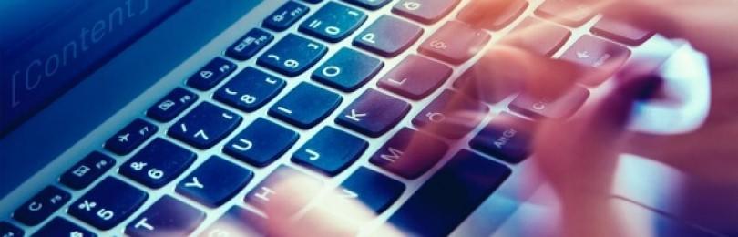 Секреты работы в социальных сетях на портале SMM Doctor