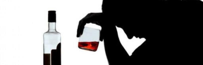 4 эффективных метода лечения алкоголизма
