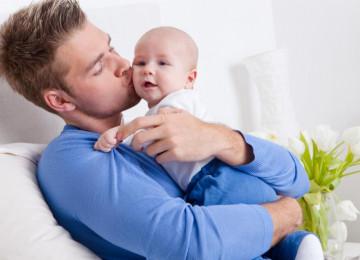 Кто такие плохие отцы, по мнению доктора Комаровского