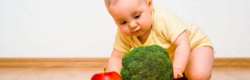 3 блюда, которые понравятся детям