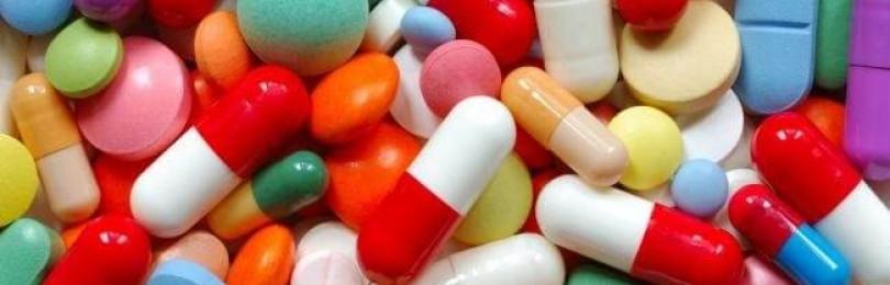 Витамины солгар для детей
