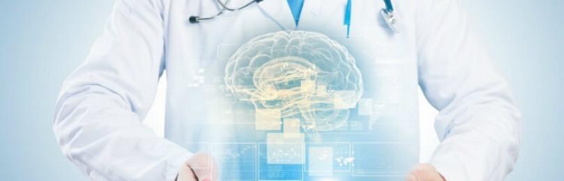 «НейроСпектр» — Сеть центров детской речевой неврологии и реабилитации