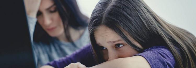 Подростковая лень: причины, как с ней бороться