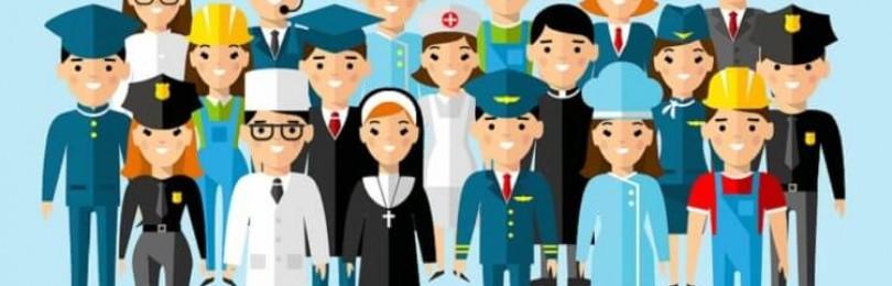 Подготовка и переподготовка на рабочие профессии в Кыргызстане