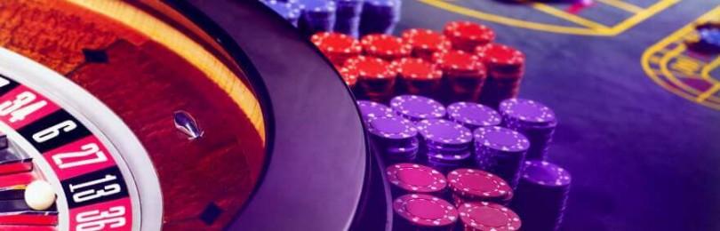 Джойказино — официальный сайт онлайн-казино