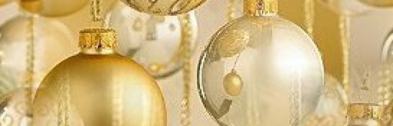 Поздравляем с Новым 2011 Годом!