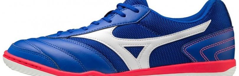Обувь для футбола, которая подойдет каждому