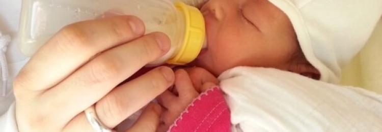 Ошибки мам при одевании малышей