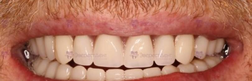 Где найти врача стоматолог-ортопеда с высшей квалификационной категорией?