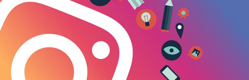 Эффективные услуги SMM для продвижения социальных сетей