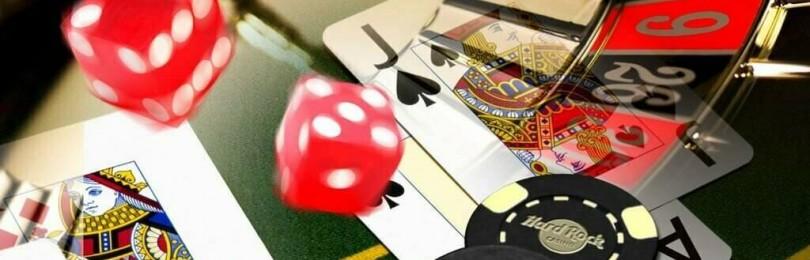 Играем в увлекательное Play fortuna