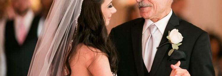 Почему папа — важный человек в мире дочери