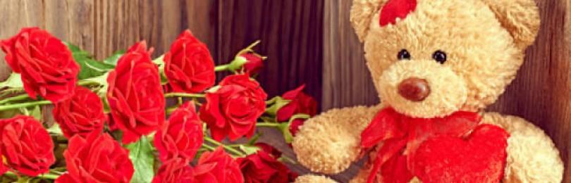 Доставка цветов по Киеву