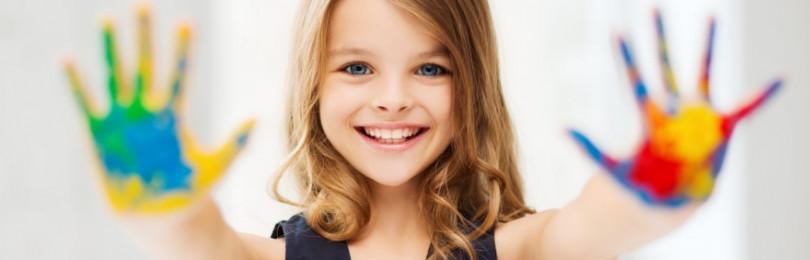 Характер и особенности ребенка по группе крови
