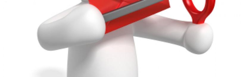 Открываем почтовую рассылку SmartResponder: пошаговое руководство