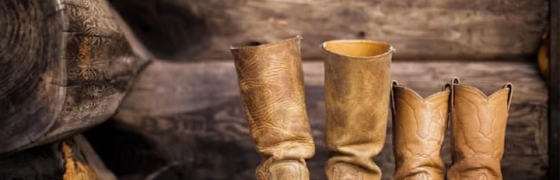 Качественная и красивая обувь для мужчин, женщин и детей