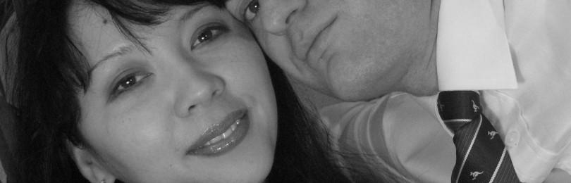 Мама Недели: Алима Ковалева (блог «Счастливый Дом»)