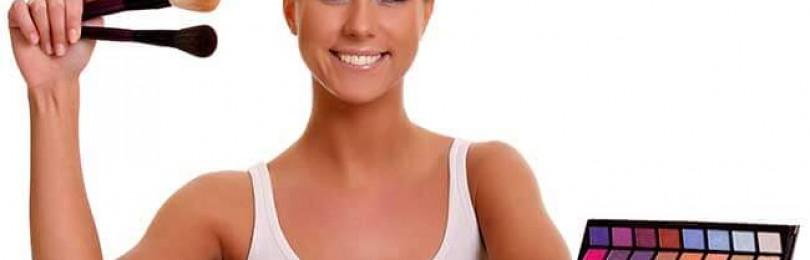 Доступные цены на красоту. Профессиональная косметика ARAVIA Professional