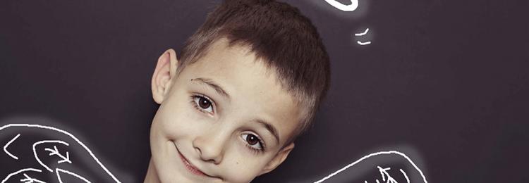 Почему послушный ребенок — это не всегда хорошо