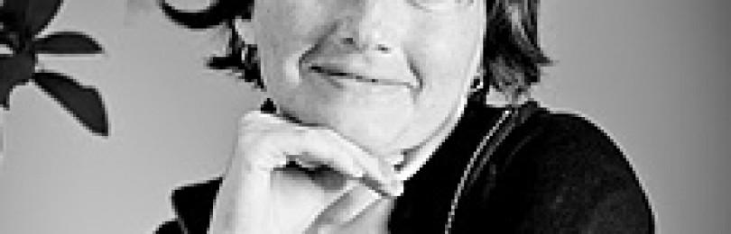 Мама Недели: Виктория Красильщикова (портал «Детское Обозрение»)
