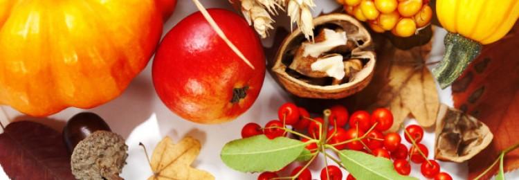 Ярмарки и выставка продукты питания