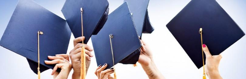 Дипломные работы не дорого и срочно — написание на заказ