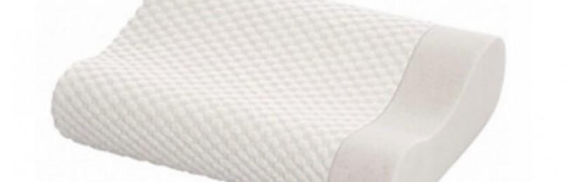 Ортопедические варианты подушек в Кишиневе