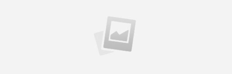 Конструктор сайтов Nethouse: опыт использования